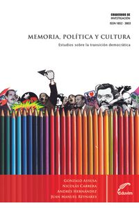 lib-memoria-politica-y-cultura-editorial-universitaria-villa-mara-9789871330843