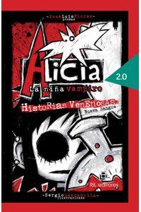lib-alicia-la-nina-vampiro-ril-editores-9789562847025