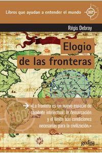 lib-elogio-de-las-fronteras-gedisa-9788416572526