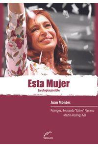 lib-esta-mujer-editorial-universitaria-villa-mara-9789871330942