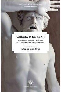 lib-grecia-o-el-azar-ebooks-patagonia-9789563570786