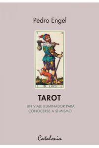 lib-tarot-un-viaje-iluminador-para-conocerse-a-si-mismo-ebooks-patagonia-9789563243628