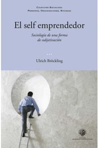 lib-el-self-emprendedor-ebooks-patagonia-9789563570458