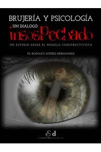 lib-brujeria-y-psicologia-un-dialogo-insospechado-ebooks-patagonia-9789569197147