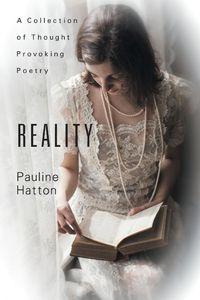 lib-reality-pdg-9781628570441
