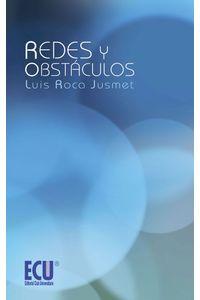 lib-redes-y-obstaculos-editorial-ecu-9788499485416