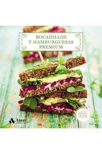 lib-bocadillos-y-hamburguesas-premium-profit-editorial-9788497359962