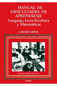 lib-manual-de-dificultades-de-aprendizaje-narcea-9788427719897