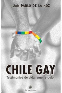 lib-chile-gay-ril-editores-9789560102195