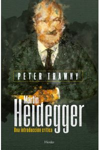 lib-martin-heidegger-herder-editorial-9788425438592