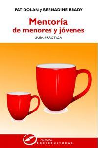 lib-mentoria-de-menores-y-jovenes-narcea-9788427720893