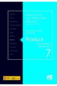 lib-producir-narcea-9788427719460