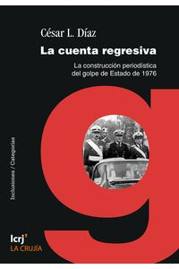 lib-la-cuenta-regresiva-la-cruja-9789876012119