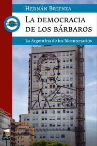 lib-la-democracia-de-los-barbaros-marea-editorial-9789871307890