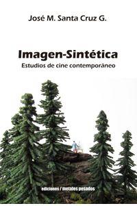 lib-imagen-sintetica-ebooks-patagonia-9789569843273