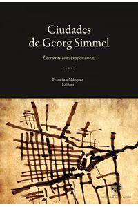 lib-las-ciudades-de-george-simmel-ebooks-patagonia-9789568421892