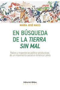 lib-en-busqueda-de-la-tierra-sin-mal-editorial-biblos-9789876914840
