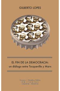 lib-el-fin-de-la-democracia-ebooks-patagonia-9789568992392