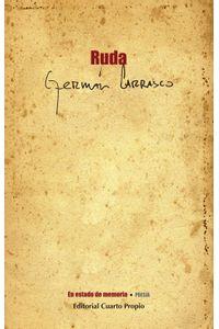 lib-ruda-ebooks-patagonia-9789562608008
