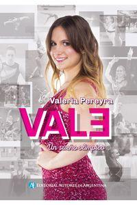 lib-vale-editorial-autores-de-argentina-9789877115604