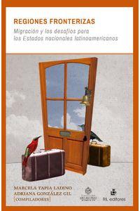 lib-regiones-fronterizas-ril-editores-9789560100481