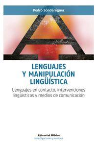 lib-lenguajes-y-manipulacion-linguistica-editorial-biblos-9789876914086