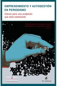 lib-emprendimiento-y-autogestion-en-periodismo-ril-editores-9789560100658
