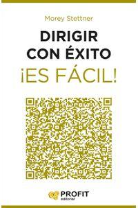 lib-dirigir-con-exito-es-facil-profit-editorial-9788416115532