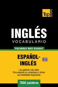lib-vocabulario-espanolingles-britanico-7000-palabras-mas-usadas-tp-books-9781783141470