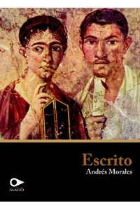 lib-escrito-ebooks-patagonia-9789563171648