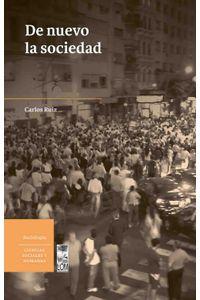 lib-de-nuevo-la-sociedad-ebooks-patagonia-9789560006233
