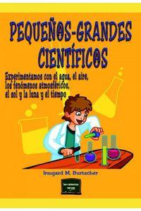 lib-pequenosgrandes-cientificos-narcea-9788427719835