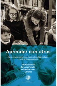 lib-aprender-con-otros-ebooks-patagonia-9789563570724