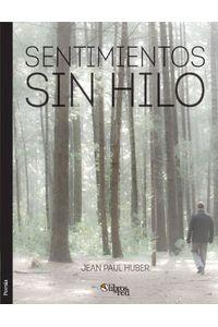 lib-sentimientos-sin-hilo-librosenred-9781629152493