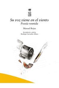 lib-su-voz-viene-en-el-viento-poesia-reunida-ebooks-patagonia-9789560006714