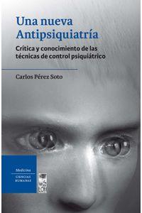 lib-una-nueva-antipsiquiatria-ebooks-patagonia-9789560006752