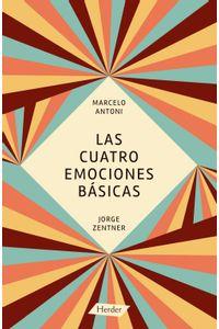 lib-las-cuatro-emociones-basicas-herder-editorial-9788425431258