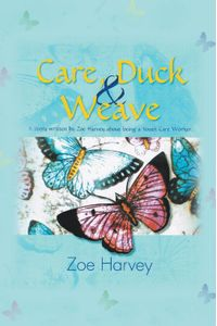 lib-care-duck-weave-pdg-9781628571172