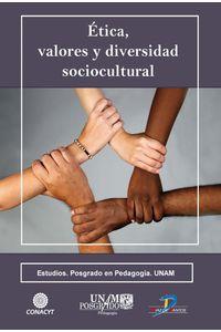 lib-etica-valores-y-diversidad-sociocultural-diaz-de-santos-9788499696768