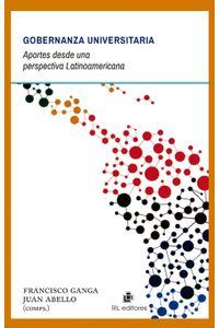 lib-gobernanza-universitaria-ril-editores-9789560102423