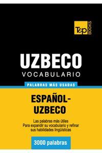 lib-vocabulario-espanoluzbeco-3000-palabras-mas-usadas-tp-books-9781783142309