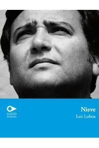 lib-nieve-ebooks-patagonia-9789563171945