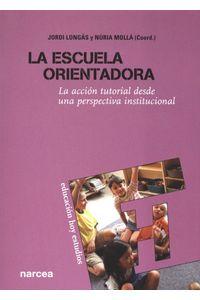 lib-la-escuela-orientadora-narcea-9788427718418
