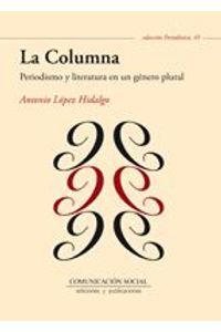 lib-la-columna-comunicacin-social-ediciones-9788415544074