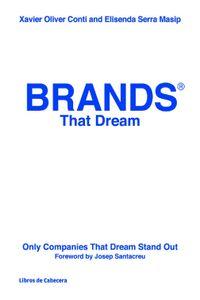 lib-brands-that-dream-libros-de-cabecera-9788494239779
