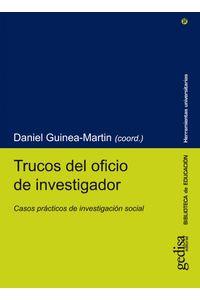 lib-trucos-del-oficio-de-investigador-gedisa-9788497847278
