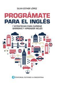lib-programate-para-el-ingles-editorial-autores-de-argentina-9789877111453