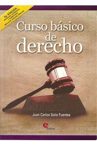 lib-curso-basico-de-derecho-dere-9786077705338