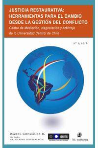 lib-justicia-restaurativa-ril-editores-9789560103567