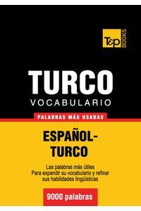lib-vocabulario-espanolturco-9000-palabras-mas-usadas-tp-books-9781783141364